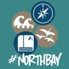 NorthBay Media