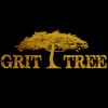 Grit Tree Productions