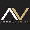 ArrowVision: Broken Arrow, OK