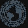 Hannah Andersen Photo