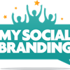 My Social Branding