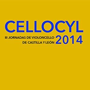 Profile picture for cellocyl