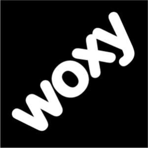 Profile picture for WOXY