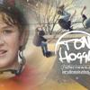 Tony Hoggan