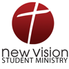 New Vision Student Ministry