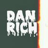 Dan Richardson