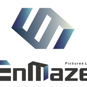 Profile picture for EnMaze Pictures LLC惊迷影视