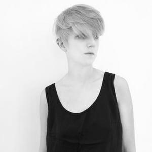 Profile picture for Tracy Abbott Szatan