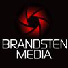 Brandsten Media
