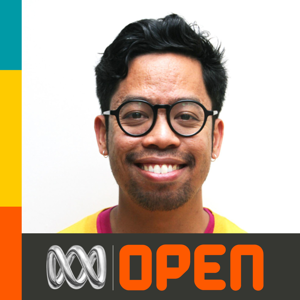 Profile picture for ABC Open Southern Queensland