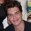 Lucas Nunes