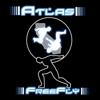ATLAS Freefly