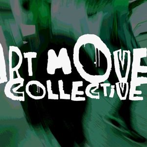 Profile picture for ArtMovesCollective