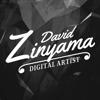 David Zinyama