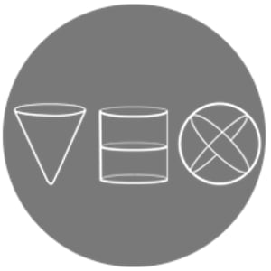 Profile picture for veo 3d visuals