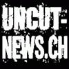uncut-news.ch