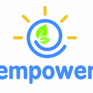 Profile picture for Empower Projects