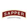 Sapper Productions