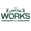 The Jameson Works