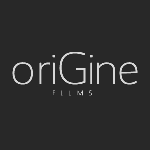 Profile picture for oriGine films