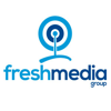 Fresh Media Group