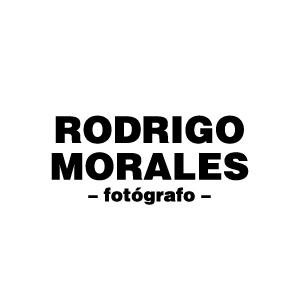 Profile picture for Rodrigo Morales