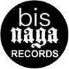 Bisnaga Records