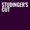 StudingersCut
