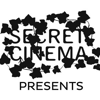 Secret Cinema Presents