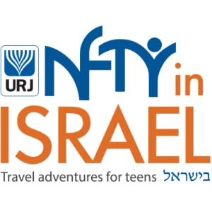 Profile picture for NFTY in Israel