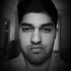 Hardev Singh