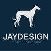Jaydesign