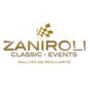 Zaniroli Events