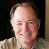 David L Cook, PhD
