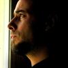 Cristian Parras
