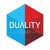 Duality Studio