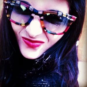 Profile picture for Nicole Lepique