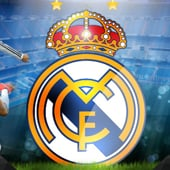 ������ ������� mohammed madrid