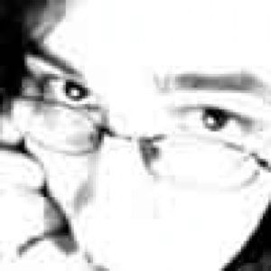 Profile picture for Steve Lawson