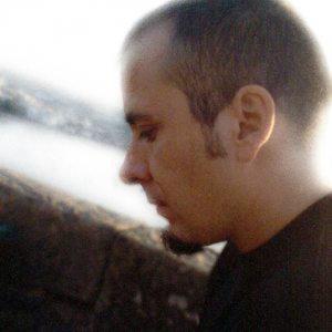 Profile picture for joaquin3d