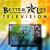 Better Life Television
