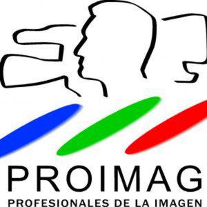 Profile picture for proimag-re
