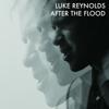 Luke Reynolds