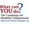CDE: What Can You Do?