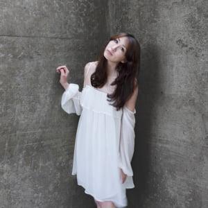 Profile picture for Alyssa Nicole