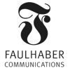 Faulhaber Communications