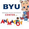 BYU Animation