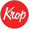 Krop.com