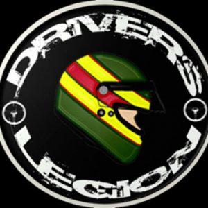 Profile picture for Drivers Legion