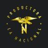 PRODUCTORA LA NACIONAL